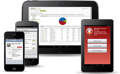 Business-MobileProtection